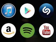 mejores plataformas musica online