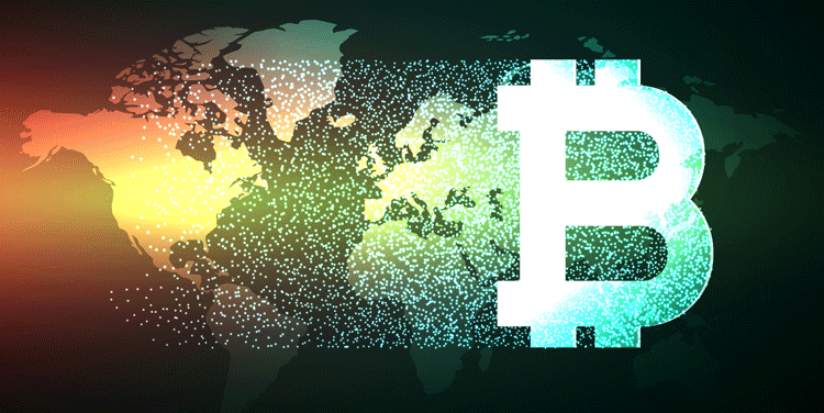 mejores-sitios-comprar-bitcoin