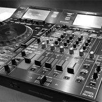 mesa-de-mezclas-dj