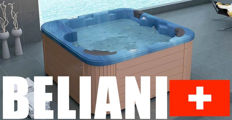 Jacuzzi exterior hinchable cool jacuzzi hinchable with for Comprar jacuzzi exterior barato