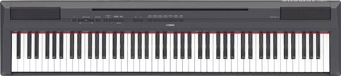 mejor-piano-digital-para-principiantes