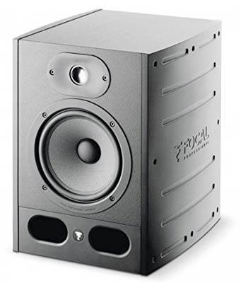 monitor-estudio-Focal-ALPHA65