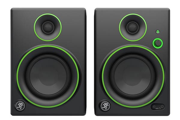 monitores-mulmedia-Mackie-CR-Series-CR4BT