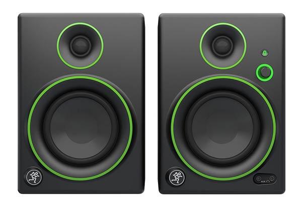 monitores-mulmedia-Mackie-CR-Series-CR4BT