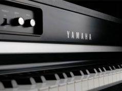 pianos-digitales-para-principiantes
