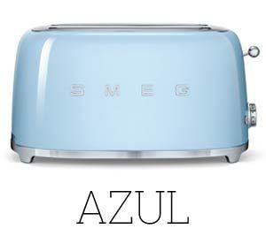 tostadora-smeg-azul