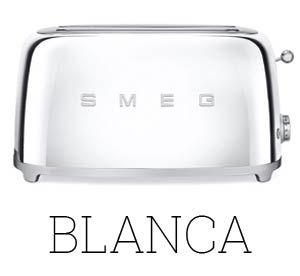 tostadora-smeg-blanca-metalizada