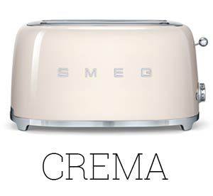 tostadora-smeg-crema