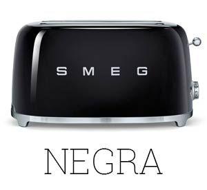 tostadora-smeg-negra