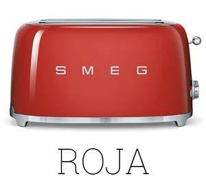 tostadora-smeg-roja