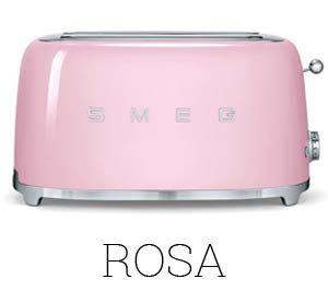 tostadora-smeg-rosa