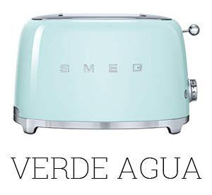 tostadora-smeg-verde-agua