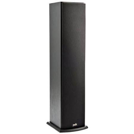 altavoz-hifi-de-suelo-Polk-Audio-T50