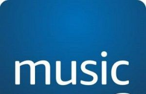logo amazon music unlimited