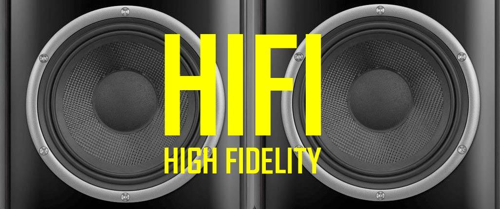 mejores-altavoces-hifi