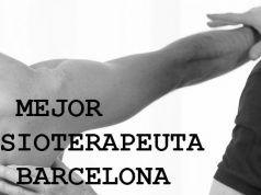 el-mejor-fisioterapeuta-en-barcelona