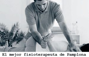mejor-fisioterapeuta-en-pamplona
