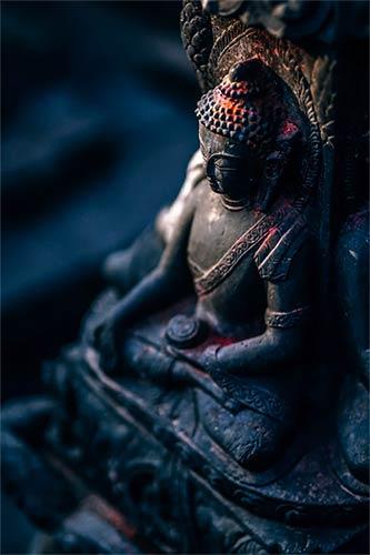 meditacion-y-buda