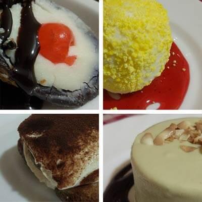 pomodoro-e-bassilico-restaurante-italiano