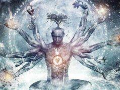 que-es-la-meditacion
