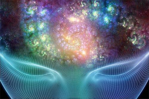 relajar-la-mente-con-la-meditacion