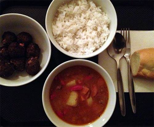 soup Bowl restaurante-comida-casera-madrid
