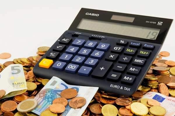 reclamar salario abogado laboralista madrid
