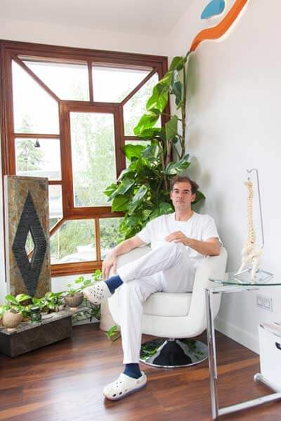 Manuel-Herrero-Estevez-fisioterapeuta-y-osteopata