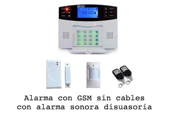 alarma-sin-cables-gsm-basica