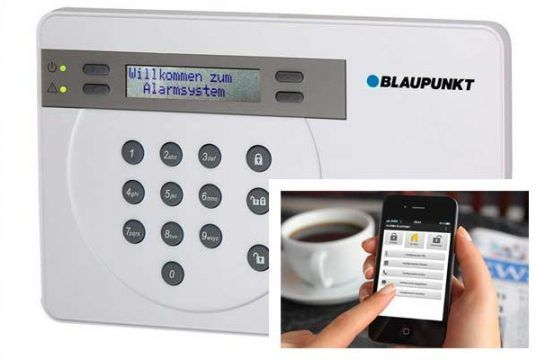 alarma-sin-cuotas--Blaupunkt---SA-2700