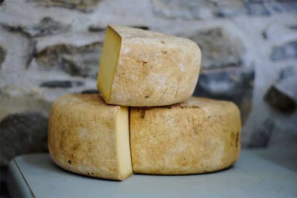 como-congelar-queso