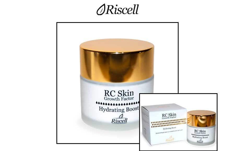 crema-hidratante-antiarrugas-con-factores-de-crecimiento Riscell