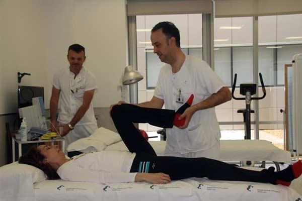 fisioterapia-en-hospitales