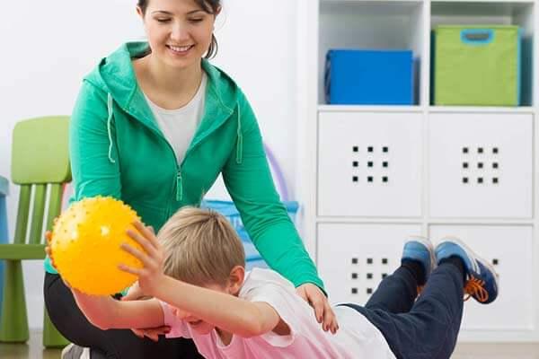 fisioterapia-infantil-pediatrica