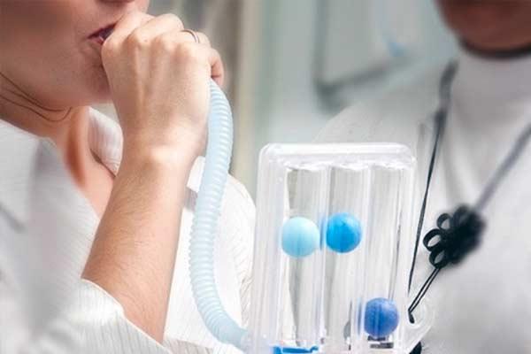 fisioterapia-respiratoria-en-adultos
