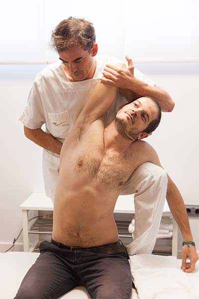 mejor-fisioterapeuta-madrid