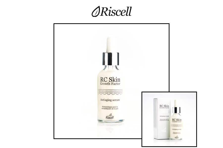 serum-facial-antiedad-riscell