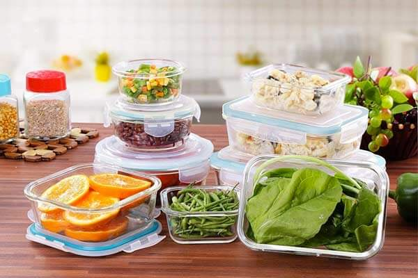 contenedores-de-almacenamiento-para-alimentos