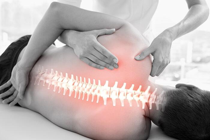 Fisioterapeuta recomendado
