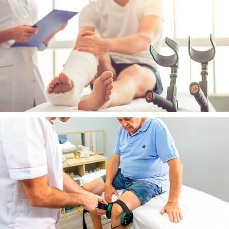 Para que sirve la magnetoterapia