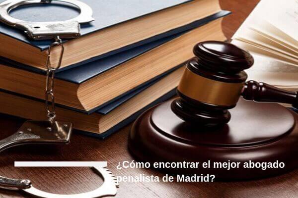 Qué es el derecho inmobiliario (4)