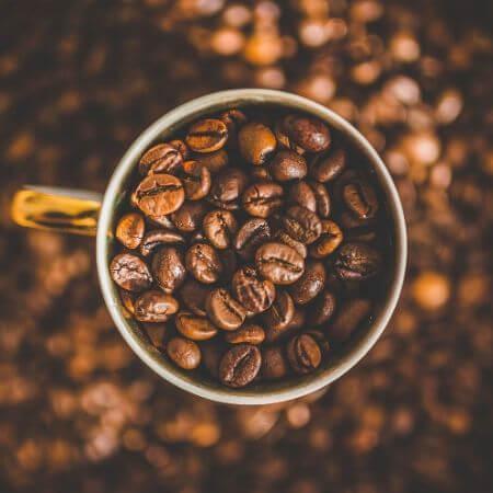 Diferencias entre el cafe de cafeteria y el especialty coffe
