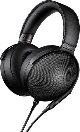 Sony mdr z1r auricular alta gama