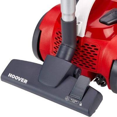 Hoover sprint evo se51