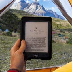 mejores-libros-electronicos